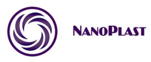 Nanoplast Строительство и ремонт
